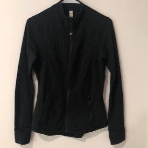 Lululemon define jacket. Excellent condition!